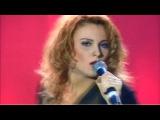 Лариса Черникова - Музыка дождя (Олимпийский)