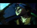 Chrono Cross All Cutscenes (HD) - 1080p
