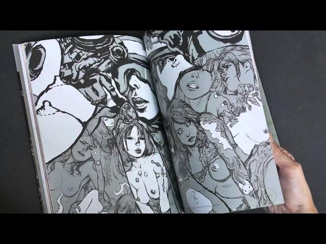 エロ×メカ (Katsuya Terada's Erotic Engineering)