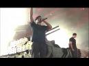 K.I.Z. - Boom Boom Boom LIVE - splash! Festival 2017