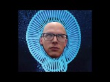 What Redbone would sound like if you reposted it in the wrong neighborhood