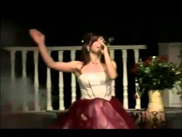 Srbuhi Qeqejyan - Hayoc Mayrer-2 (Menahamerg) (2005) [ARM-MUSIC (THE BEST)]