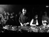 Shifted Boiler Room Berlin DJ Set