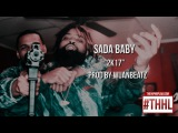Sada Baby - 2k17 |Prod By WuanBeatz| (Video)