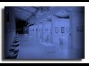 Михаил Казиник. Картинки с выставки Модеста Петровича Мусоргского в красках.
