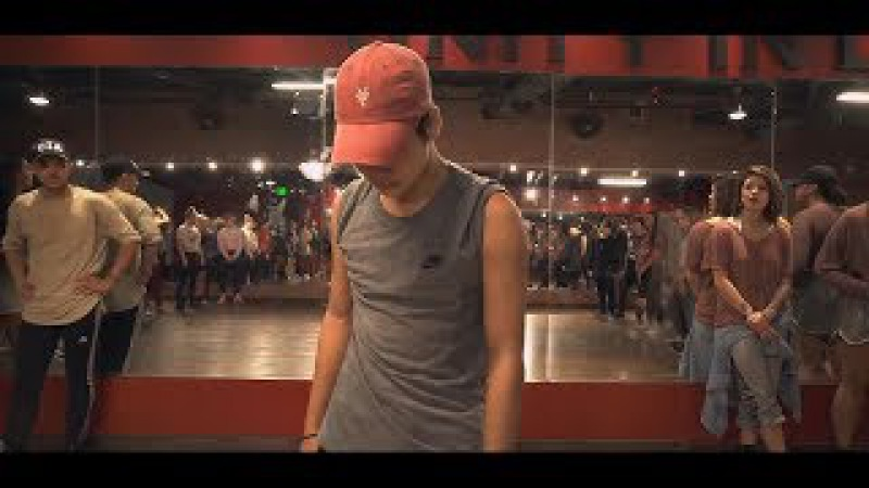 After watching this you will be obsessed with sean lew