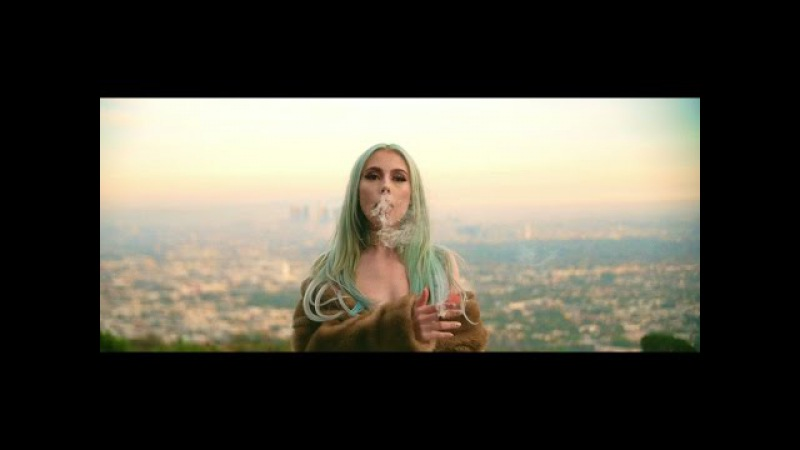 Yellow Claw - City On Lockdown (feat. Juicy J Lil Debbie) [Official Music Video]