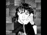Владимир Кузьмин - Я не звоню
