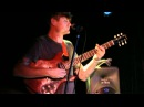 Thee Oh Sees Guilded Cunt LIVE at Cafe du Nord