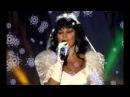 Видеоклип. СЕВИРИНА Зимний вальс сердец (муз. и сл. СЕВИРИНА)