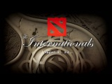 TI6 The Dota 2 International 6 Trailer