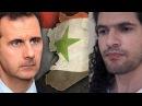 Farsa na Síria - Assad x NOM - Trump marionete globalista
