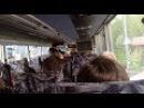 ГолАЗ-525110-11 Вояж, Маршрут 309, КА 225 50