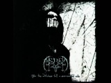 Asbel - For The Witches Fall a Sorrowful Ode (FULL ALBUM) (DSBM) (Depressive Black Metal)
