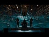 Black Panther (Awolnation - Sail)
