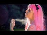 Tasteful House - You &amp I (Anton Ishutin Remix) - Video Edit