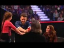 The voice kids Germany 2014 Larissa _Cups Vietsub