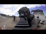 TVL Challenge Airsoft gun m