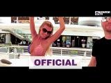 Rico Bernasconi & Ange feat. Filatov & Karas – Ride On