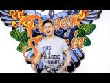 The Power Of Siberia Promo