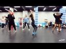 Ева Уварова - Vogue tancy.pro