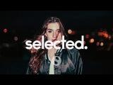 Sander Kleinenberg ft. Dyson - Feel Like Home (Embody Remix)
