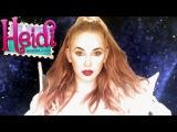 Heidi, Bienvenida a Casa - Mi Realidad Videoclip