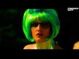 21 DJ Sammy feat Carisma Magic Moments VIDEO KONTOR TV