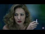 Дидюля - Русская - Modern Russian Actresses