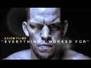 NATE DIAZ - TRIBUTE - EVERYTHING I WORKED FOR