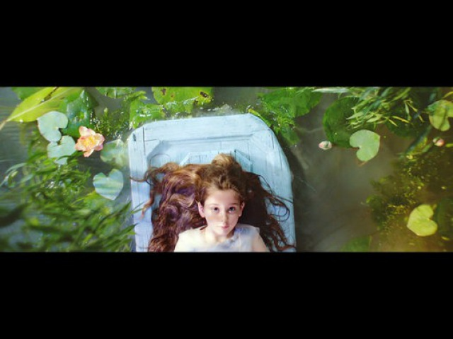 Би 2 Алиса памяти А Ротаня Видео Dailymotion