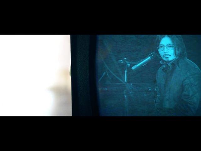 NIYAZOVA - Дай мне знать - Видео Dailymotion