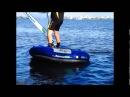 Сёрфинг и импровизация в Сочи. Рекламный ролик с 0 бюждетом , снимем и тебе. Читай ...