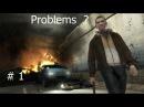 Самые необычные секреты, баги и пасхалки в GTA 4.
