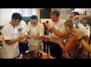 Đi du lịch Nha Trang thưởng thức món Rắn ẩm thực đồng quê Việt Nam - Hành trình du lịch Nha Trang