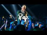 Eminem - Gucci gang (Lil Pump Remix) (Real artist