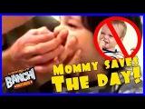 Mom save! Kids ER visit ends in googly eye SURPRISE | Banchi Brothers Adventures | not hobbykids