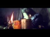 SEBASTIEN AGIUS - Ce qui nous tient (clip officiel)