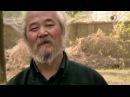 Discovery Взрывая историю Великая китайская стена