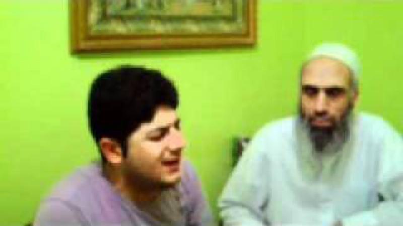 Islamnur takva ehli kürtçe tefsır quran kurdi ılım dr.feyzullah haznevi ıslah