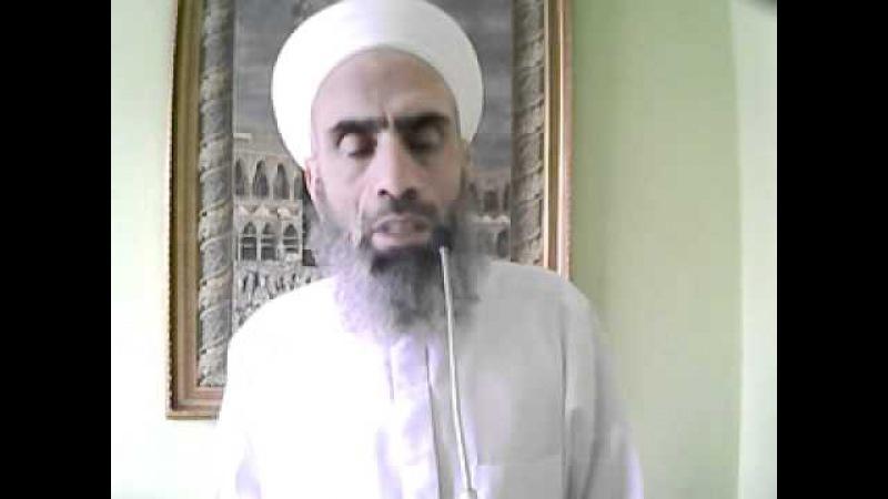 Islamnur takva ehli dr.feyzullah haznevi mutluluk ilan kardeşlüği