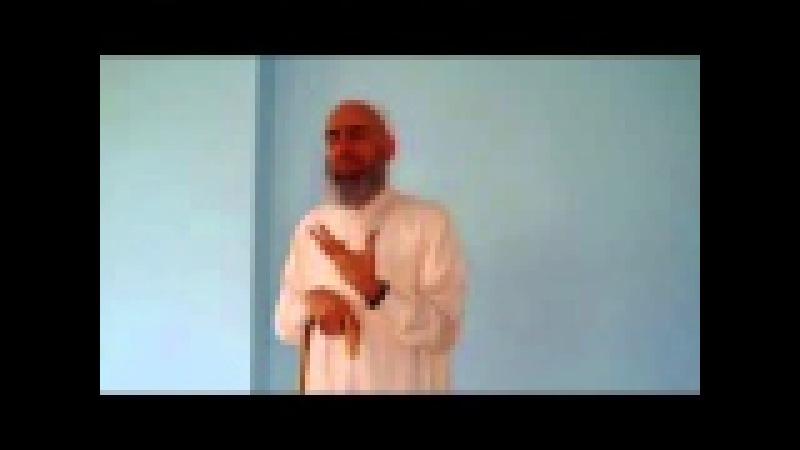 Islamnur takva ehli ılım dr.feyzullah haznevi البيعة