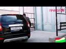 Янги узбек клип 2017 Окибат