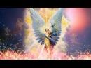 Старинная Молитва к Архангелу Михаилу Защита Сила и Благодать 3 раза