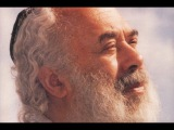 Hazoreim 2 - Rabbi Shlomo Carlebach - הזורעים 2 - רבי שלמה קרליבך