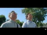 Party Favor &amp Dillon Francis - Shut It Down (Official Music Video)