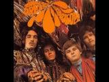 Kaleidoscope - Tangerine Dream (Full Album)