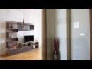 Комплекс HARMONIA BUDVA - B 102 Двухкомнатный апартамент 44м2