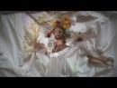 Алкиона Марена Маре в Париже хорошо забытый шедевр - musica
