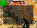 Neo vs. fnatic @IEM5 World Championship (de_dust2)